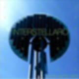 Interstellaro Suna Vento Tero.png