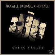 magic_fields-coverart-finale0805.jpg