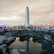 Six Celtic Ferries - Flúga Friàls.png