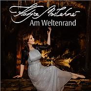 Katja Moslehner Album.png
