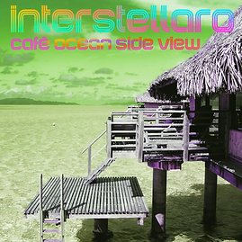 Ocean Side View-end.png