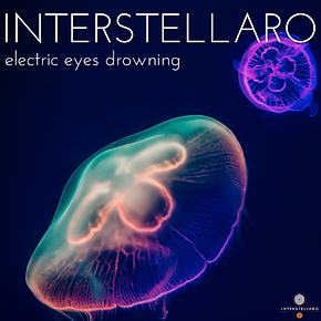 Cover electric eyes drowning-end4-500x50