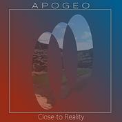 Apogeo-Close To Reality.PNG