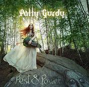 Cover Patty Gurdy.jpg