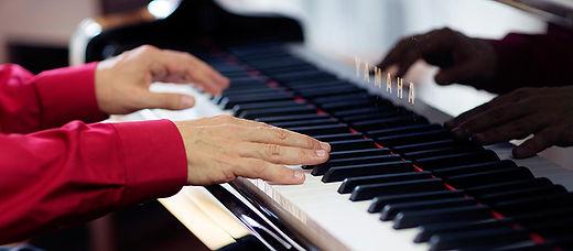 Klavier-lernen-online.jpg