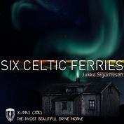 SixCeltics-Jukka-x-mas-500-72pdi.png