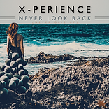 Never Look Back-End-1500x1500-3.png