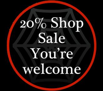 Shop Sale 20%.png
