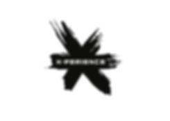 x-perience_logo_brush.png