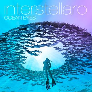 Interstellaro_AlbOceanEyes_Cover3K.jpg
