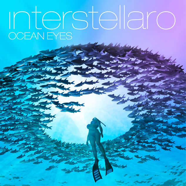 Interstellaro_AlbOceanEyes_Cover3K.jpg