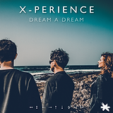 Cover-Dream 1080x1080.png