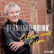 Bernhard Brink.jpg