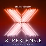Online Concerts-3.png
