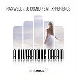 RMX A Neverending Dream.png