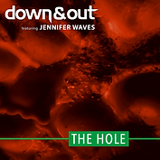 down&out - The Hole.png