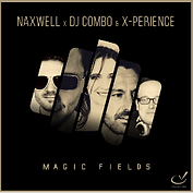 MF XP Cover Single.png