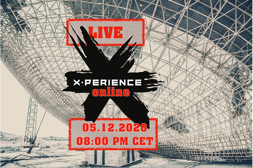 xp_201205_live_keyvisual.png