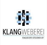 LOGO Klangweberei.jpg