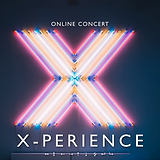 Online Concerts.png