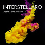 ASMR-DREAM PARTS.jpg