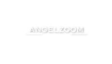 Angelzoom_Logo_2020weiß.png