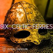 Six Celtic Ferries-Langa Gönguna.jpg