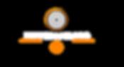 Interstellaro Logo-1.png