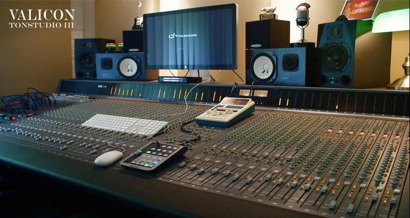 Studio III.png