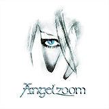 Angelzoom.jpg