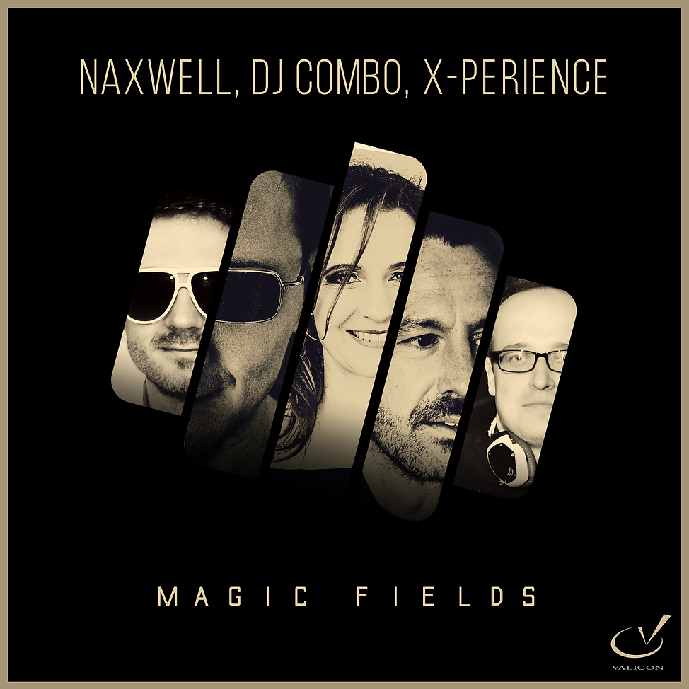 XP MF full version cover.png