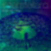 Interstellaro_Berge Meer Cover.jpg