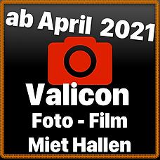 Foto Filmm Halle-1.png