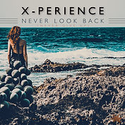 Never Look Back-End-500x500-3.png