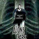 aloneinthedark-front.jpg
