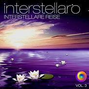 Interstellare Reise.jpg