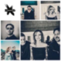 Collage_XP1.jpg