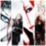 Collage_AZ Website.jpg