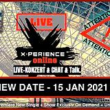 Online Concert Update Date.png