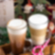 candy-canes-chocolate-christmas-coffee-2