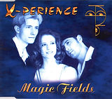 magic fields-single.jpg