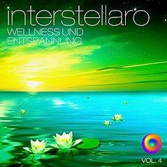 Wellness und Entspannung.jpg