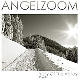 Angelzoom-A Lily of .jpg