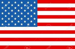미국국기-min.jpg