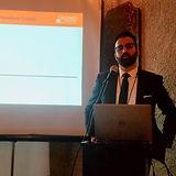 Saad Ghumman Presentation.jpg
