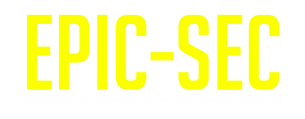 Logo yellow and white.png