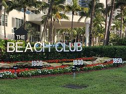 Beach Club Two