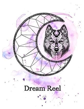 Dream_Reel_barevne.jpg