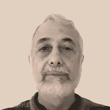 DR. ALEX AVERBAKH
