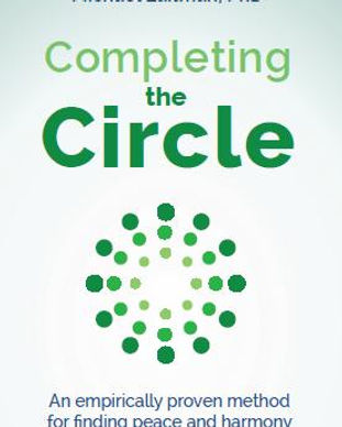 completing-the-circle-cover.jpg